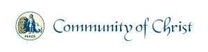 Community of Christ Logo